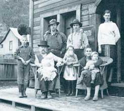 moorefamily