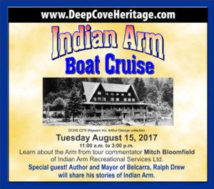 2017 Boat Cruise Graphic sm