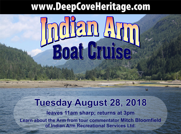 Indian Arm cruise for webpage600