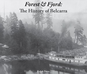 forestandfjord_front_cover