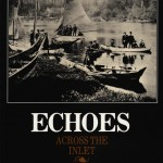 Echoes Inlet Front Cover