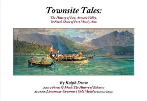 townsitetales_front_cover