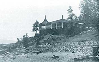 wardhouse