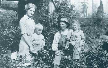 firstfamily