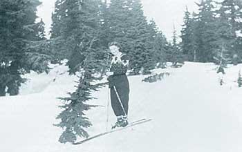 skiseymour