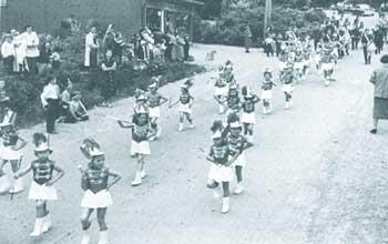 maydayparade